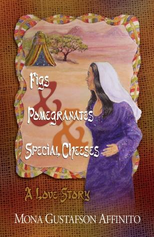 FIgsPomegranatesSpecialCheese72